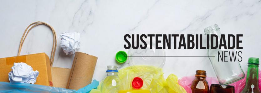 Sustentabilidade News 16