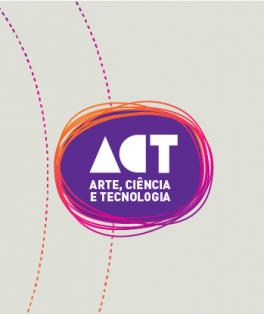 Guia sobre arduíno - Arte, Ciência e Tecnologia
