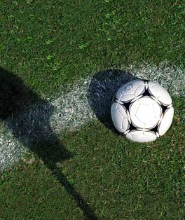 RedeSescRJ+Esporte - futebol