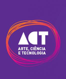 Semana Nacional de Ciência e Tecnologia no Sesc RJ 2021